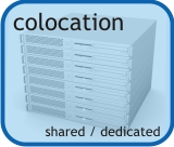 share3d en dedicated colocation